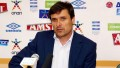 «Ο ΠΑΟΚ θέλει προπονητή που να εμπνέει τα αποδυτήρια» (audio)