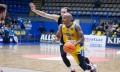 Ένας ΠΑΟΚ… διασκορπισμένος στη Basket League