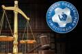 Αυτονόητη η έφεση του ποδοσφαιρικού εισαγγελέα μετά το σκάνδαλο