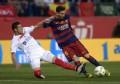 Τι σημαίνει για τον ΠΑΟΚ η κατάκτηση του Κυπέλλου από την Μπάρτσα