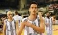 Άρθηκε το ban του ΠΑΟΚ λόγω Μιλιένοβιτς (pic)