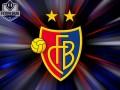 «Περιμένουμε δύο κλειστά ματς με τον ΠΑΟΚ»