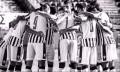 Και η απάντηση Πρίγιοβιτς: Μια ομάδα, ένας στόχος!