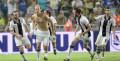 Ντου ΠΑΟΚτσήδων στην UEFA λόγω Μούσλι!