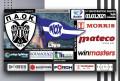 Σε Live Streaming το ΠΑΟΚ Prima Holidays-ΝΟ Χίου μέσω του AC PAOK TV!