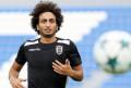 Επιστρέφει στην Αίγυπτο ο Ουάρντα!