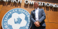 Βαρούχας: «Κάνει μπούλινγκ στους διαιτητές ο Κλάτενμπεργκ»