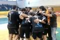 Η βαθμολογία της Handball Premier!
