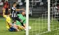 Champions League, Άγιαξ και πρεμιέρα με Παναιτωλικό 3 χρόνια μετά