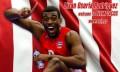 Νέο «μπαμ»: Και ο Ροντρίγκες στον Ολυμπιακό!