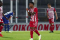 Θέλει νίκη επί του ΠΑΟΚ ο Ροντρίγκες