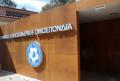 Oριστικό: Εκλογές στην ΕΠΟ έως τις 14 Οκτωβρίου