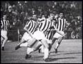 Το πρώτο Κύπελλο Ελλάδας που βάφτηκε ασπρόμαυρο