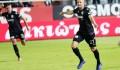 Ρεσιτάλ ομαδικότητας για σεμινάριο τα γκολ σε ΟΑΚΑ και Κρήτη