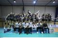 Τα συγχαρητήρια της ΠΑΕ για το Κύπελλο (pic)