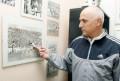 Κερμανίδης: «Αν ο ΠΑΟΚ κερδίσει, θα... ταρακουνήσει τους πάντες»