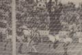 Διπλό στη Ριζούπολη, θέμα με Λόραντ! (1976)
