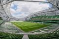 Η πρώτη «γνωριμία» του ΠΑΟΚ με το Aviva Stadium