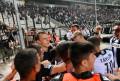 «Σβηστή» νίκη Λουτσέσκου: Η απίστευτη εικόνα του ΠΑΟΚ μετά το γκολ Κούρτιτς!