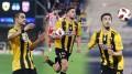 """""""Τελειώνουν"""" από την ΑΕΚ οι Σιμόες, Μπακασέτας, Λαμπρόπουλος"""