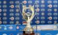 Κατάργηση των ομίλων του Κυπέλλου θέλει η Super League