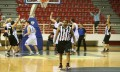 Aυτό ήταν buzzer beater! (video)
