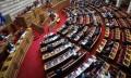 Στις 13:00 η ονομαστική ψηφοφορία για την τροπολογία Αυγενάκη