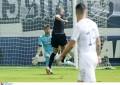 """Ελ Καντουρί: """"Ανησυχώ για την οικογένειά μου, θέλω να ξαναπαίξουμε ποδόσφαιρο""""!"""