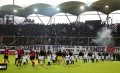 Τρεις ΠΑΕ της Super League σε απολογία