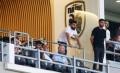 H διευκρίνηση του Γ. Σαββίδη για το PAOK TV (pic)