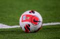 Super League: Το ενδιαφέρον σε Τούμπα και Γιάννινα