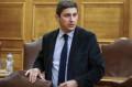 Αυγενάκης: «Θέλουμε να συνεχιστεί το πρώταθλημα, αλλά υπάρχει πλάνο και για διακοπή»