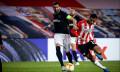 Μέρα αγώνα για PSV και Γρανάδα