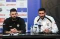 «Πολυτέλεια για το ελληνικό πρωτάθλημα Λι και Γιαμπλόνσκι!»