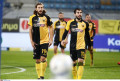 ΑΕΚ: Επιστρέφει με ΠΑΟΚ ο Κρίστιτσιτς, «τρέχουν» Καρίμ – Τσιγκρίνσκι