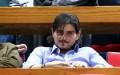 """Βαριά """"καμπάνα"""" της Euroleague σε Γιαννακόπουλο"""