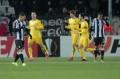 Υποχώρηση στην βαθμολογία της UEFA για ΠΑΟΚ!