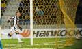 Να επιστρέψει στις νίκες εκτός Τούμπας στο Europa League