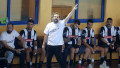 «Καταπέλτης» ο προπονητής του ΠΑΟΚ!