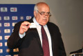 «Οι εκλογές στην ΕΠΟ πρέπει να γίνουν πριν την έναρξη του πρωταθλήματος»