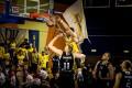 Παραμένει αήττητη η Ventspils, τι έκαναν οι αντίπαλοι του ΠΑΟΚ…