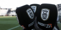 Σάββατο με… PAOK TV και Toumba Uncensored! (pic)