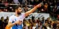 Βασιλειάδης στο BasketPlus: «Η Ισπανία, ο ΠΑΟΚ και ο Σαββίδης»
