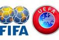 Τι είπαν FIFA-UEFA για συνάντηση του «big 4» και η διαρροή στα Μέσα Μαρινάκη που... τα δείχνει όλα