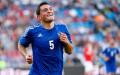 Κ. Παπαδόπουλος: «Ποτέ δεν έφτασα κοντά στον ΠΑΟΚ»