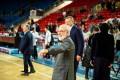 Είδε χάντμπολ στο Ροστόφ ο Σαββίδης (pic)