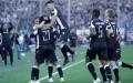 ΠΑΟΚ: Μπορεί και 10 εκ. ευρώ από το Europa League!