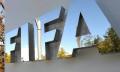 Αυτό είναι το πλάνο της FIFA για τα συμβόλαια των ποδοσφαιριστών