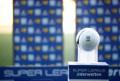 Super League: Τηλεδιάσκεψη για κεντρική διαχείριση τηλεοπτικών δικαιωμάτων 12-06-2021 13:14