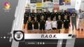 Ιστορική πρώτη παρουσία στη Volleyleague γυναικών